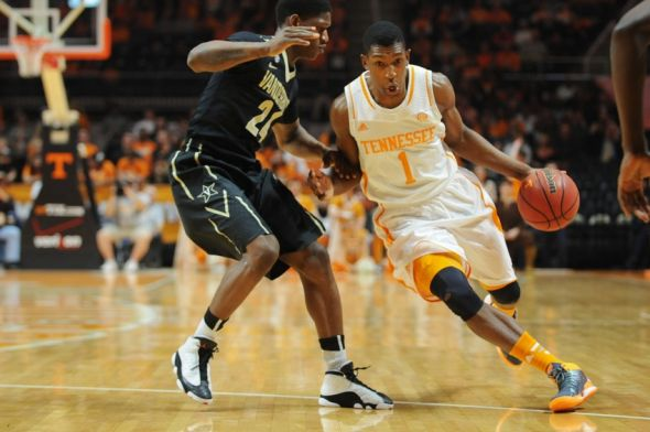 Tennessee Basketball 2014 Tennessee Lady Vols 2014-15