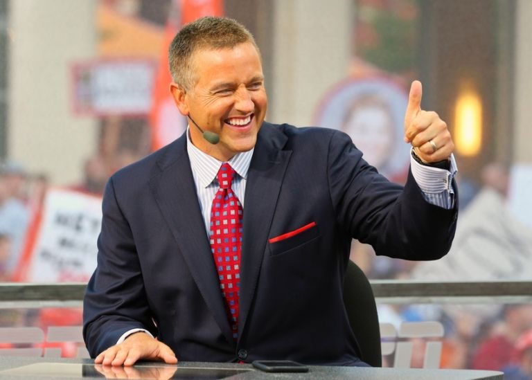 espn college game day this weeks college football picks
