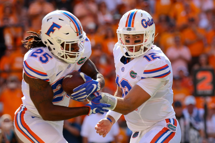 9561251-austin-appleby-ncaa-football-florida-tennessee