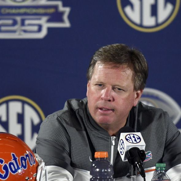 9721491-jim-mcelwain-ncaa-football-sec-championship-alabama-vs-florida-590x591