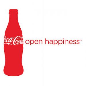 Open_Happiness