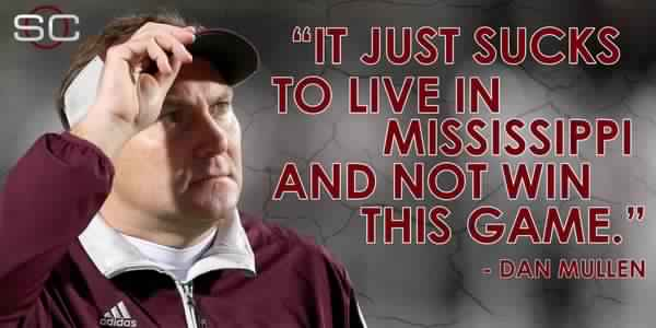 http://cdn.fansided.com/wp-content/blogs.dir/214/files/2014/11/dan-mullen-egg-bowl.jpg