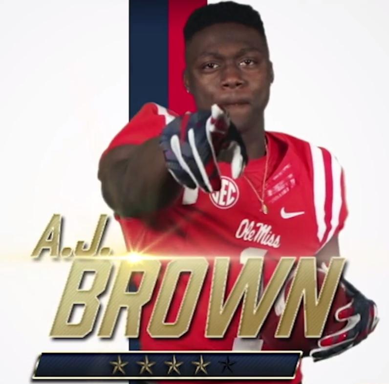 Ajbrown-1