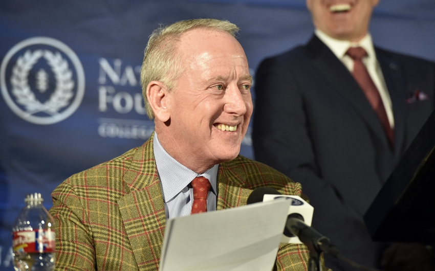 Archie-manning-ncaa-football-college-football-hall-of-fame-press-conference