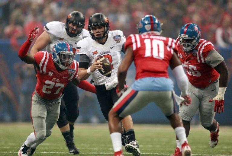 Ncaa-football-sugar-bowl-oklahoma-state-vs-mississippi-1-768x517