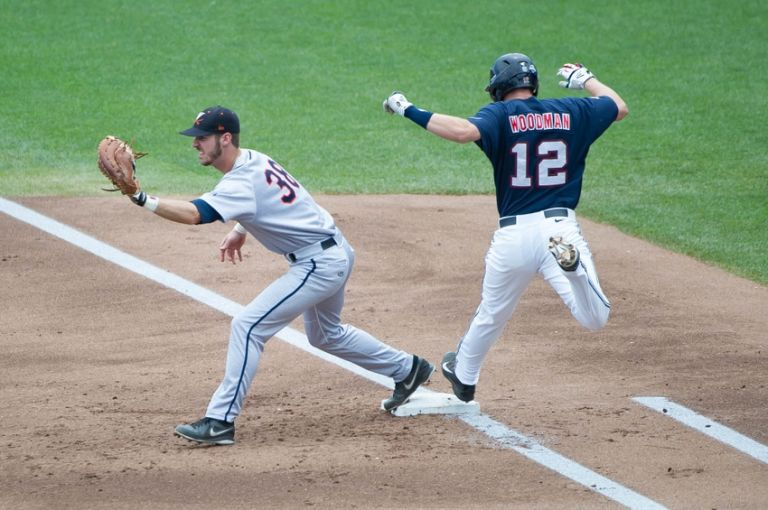 Mike-papi-ncaa-baseball-college-world-series-mississippi-vs-virginia-768x510