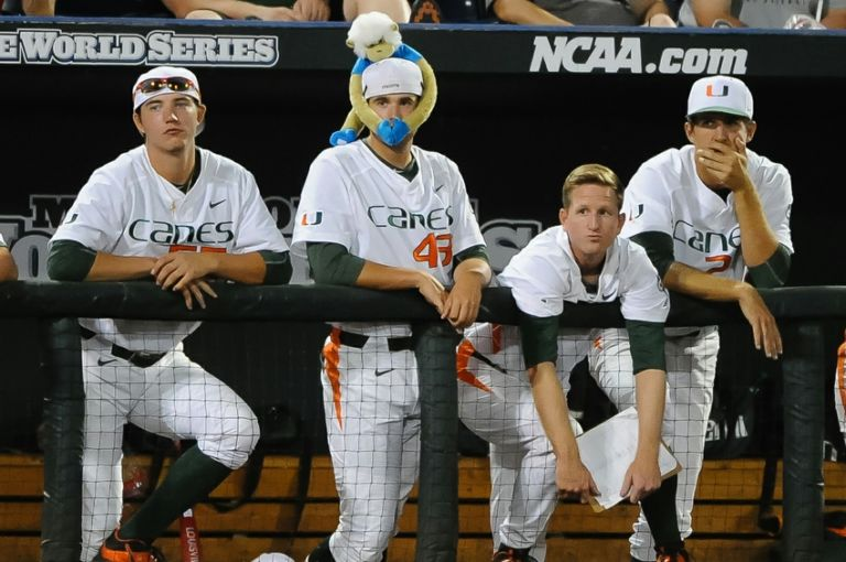 Ncaa-baseball-college-world-series-florida-vs-miami-768x510