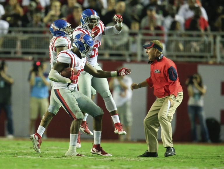 Hugh-freeze-ncaa-football-mississippi-alabama-768x580