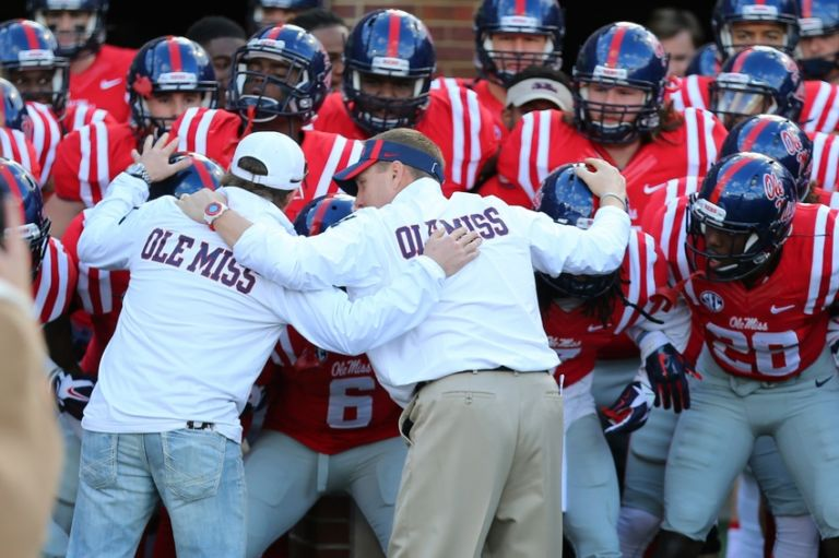 Hugh-freeze-ncaa-football-mississippi-state-mississippi-768x511