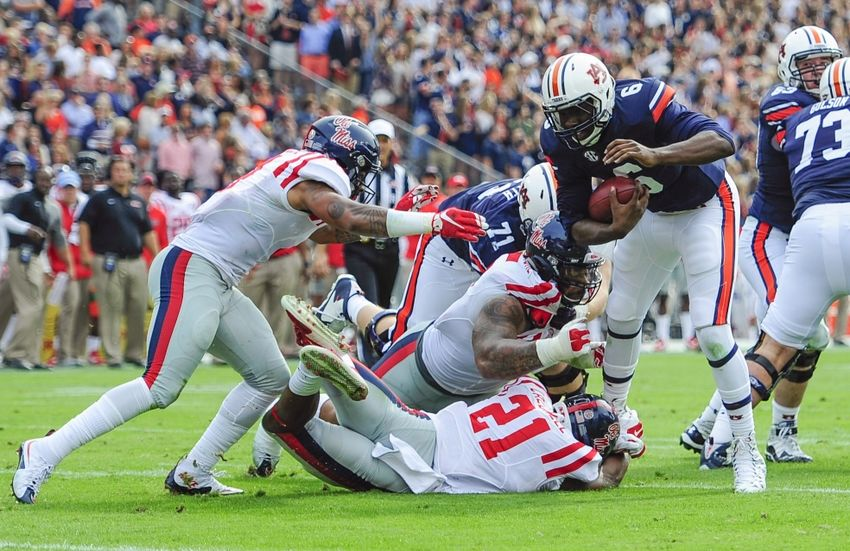 Jeremy-johnson-ncaa-football-mississippi-auburn-850x551