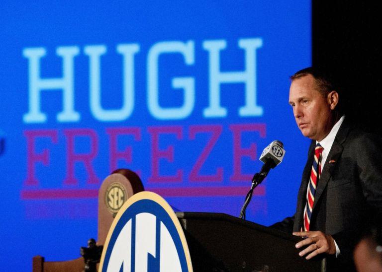 Hugh-freeze-ncaa-football-sec-media-day-2-768x548