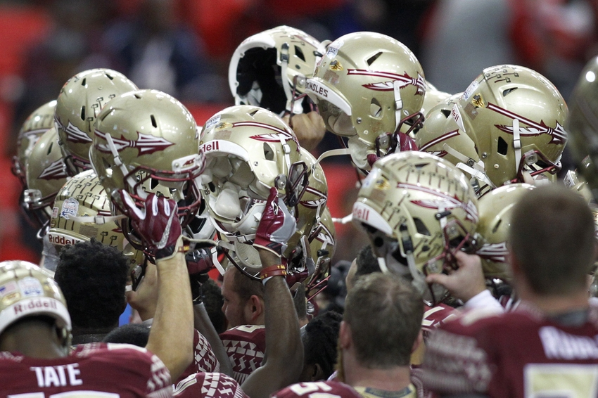 Ole Miss vs. Florida State Spread Betting Tips