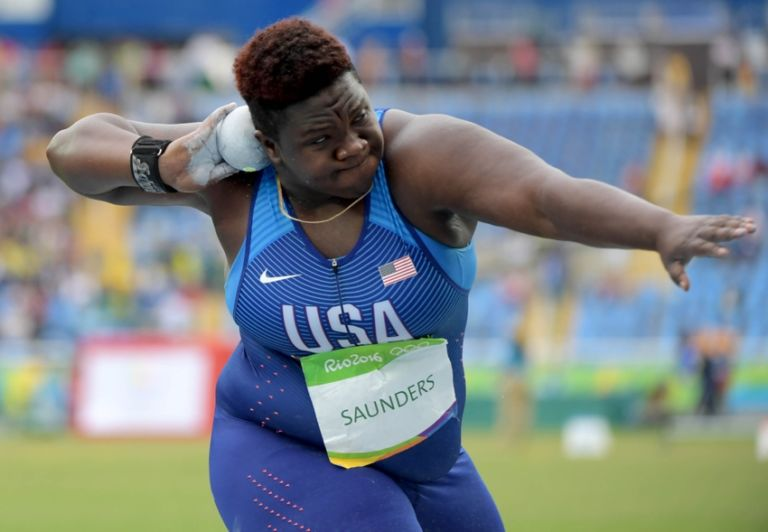 9451100-raven-saunders-olympics-track-and-field-768x532