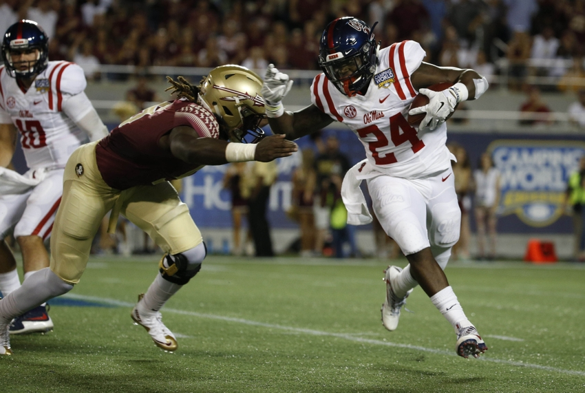 9522698-dontavious-jackson-ncaa-football-mississippi-florida-state