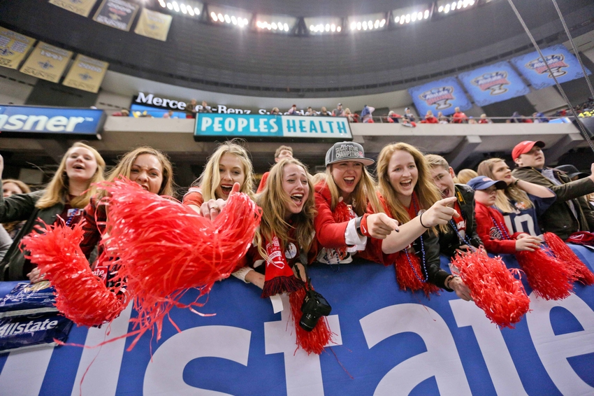 9030770-ncaa-football-sugar-bowl-oklahoma-state-vs-mississippi