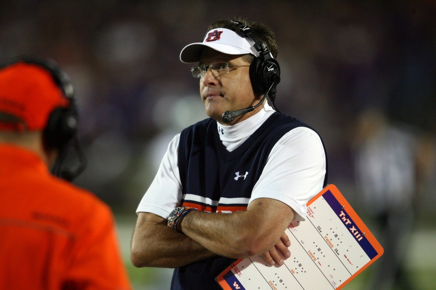 Gus-malzahn-ncaa-football-auburn-kansas-state1