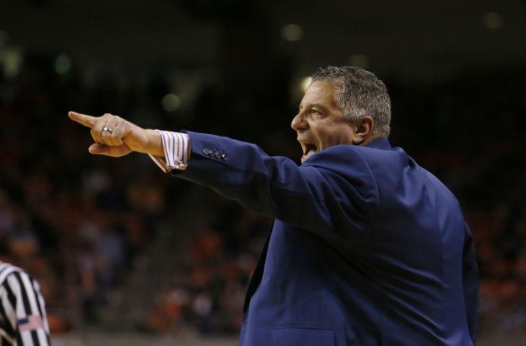 Bruce-pearl-ncaa-basketball-oklahoma-state-auburn-1-768x0
