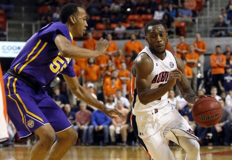 Tim-quarterman-ncaa-basketball-louisiana-state-auburn-768x0