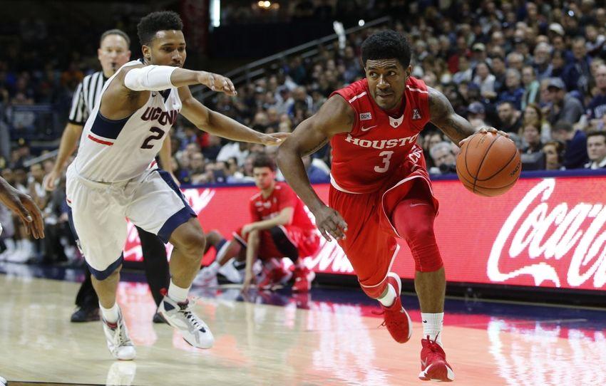 Ronnie-johnson-ncaa-basketball-houston-connecticut-850x542