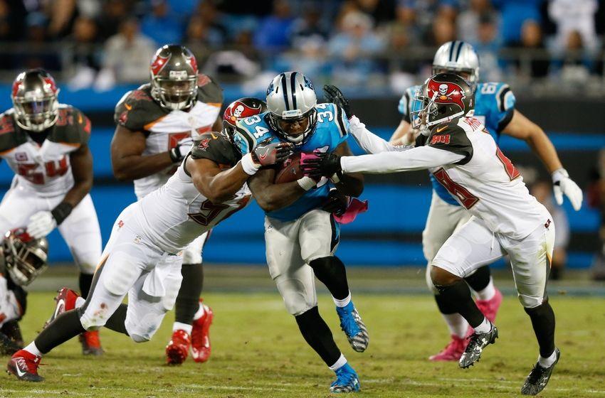 c5fab36e02d Week 5  Auburn Players in the NFL - Sammie Coates Shines