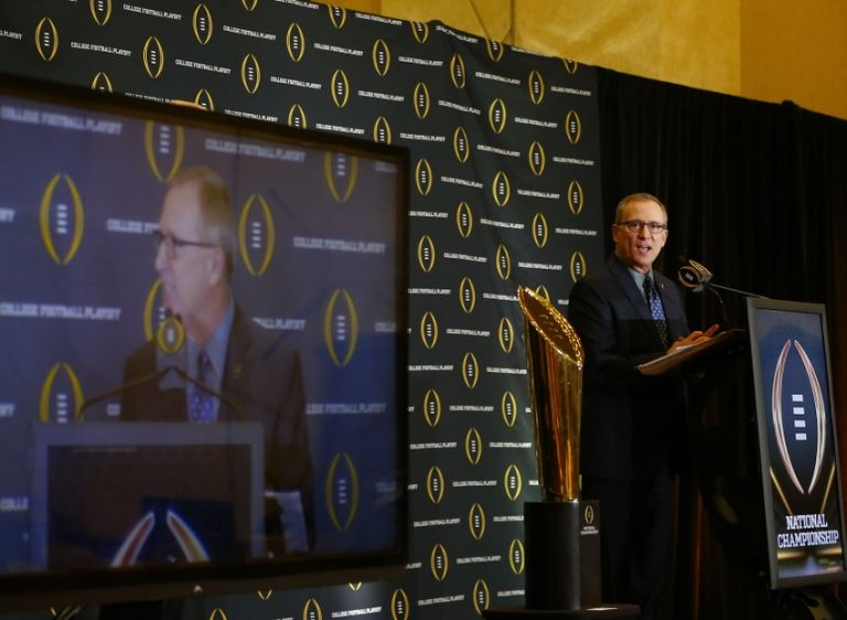Jeff-long-ncaa-football-college-football-playoff-press-conference-768x0