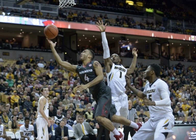 Ncaa-basketball-arkansas-missouri-768x0