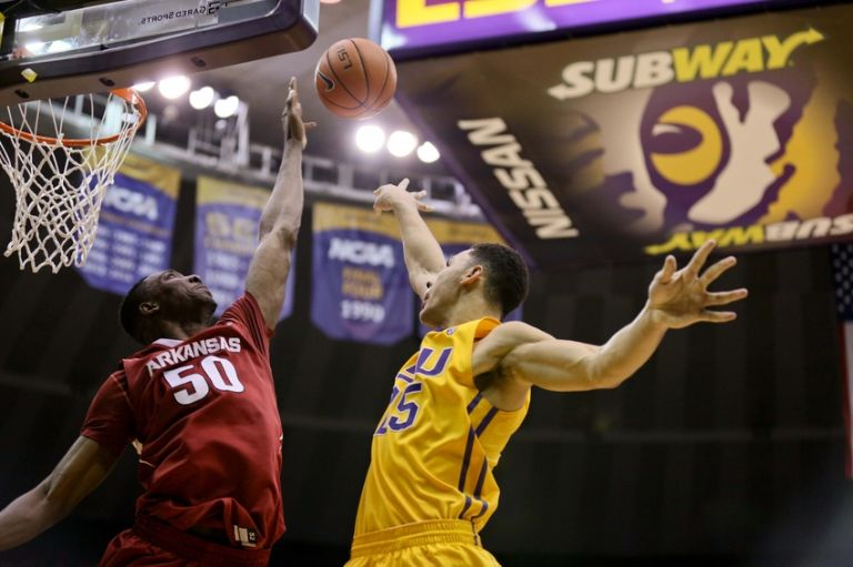Willy-kouassi-ben-simmons-ncaa-basketball-arkansas-louisiana-state-1-768x0