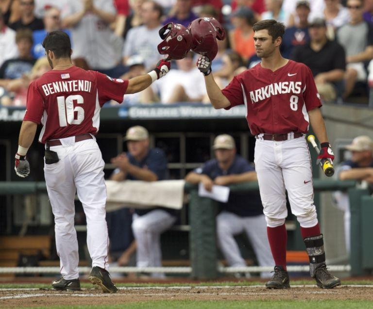 Ncaa-baseball-college-world-series-arkansas-vs-virginia-2-768x637