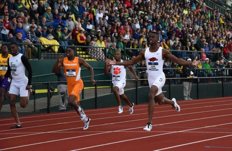 Jarrion-lawson-track-and-field-ncaa-championships-768x500