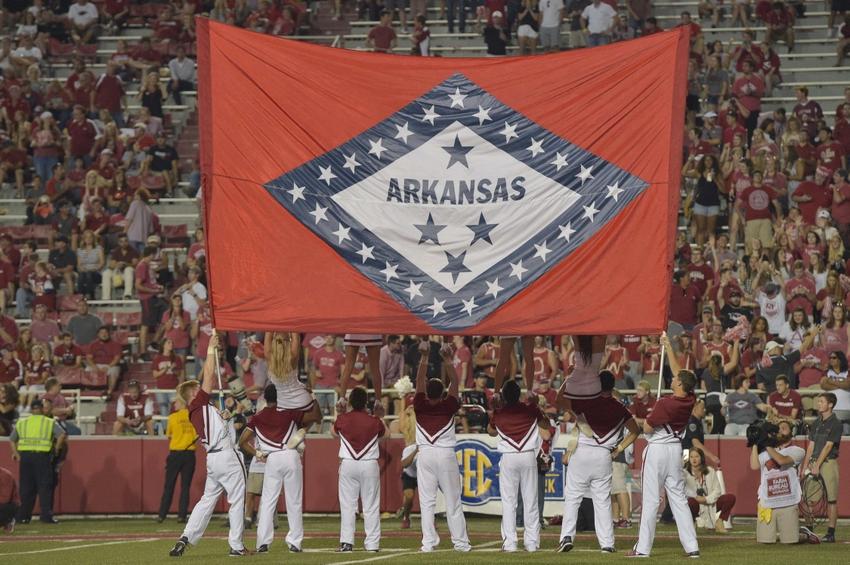 9547500-ncaa-football-texas-state-arkansas