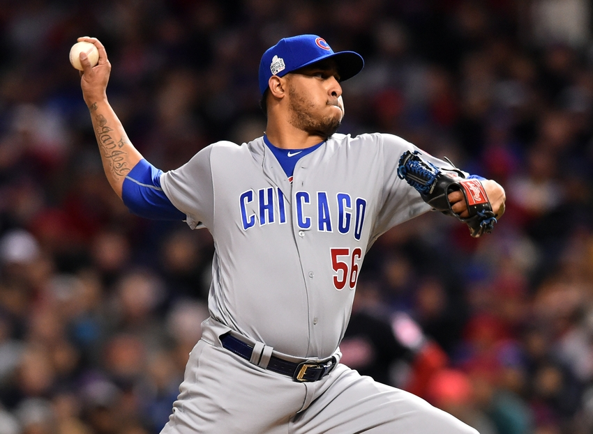 9633079-hector-rondon-mlb-world-series-chicago-cubs-cleveland-indians