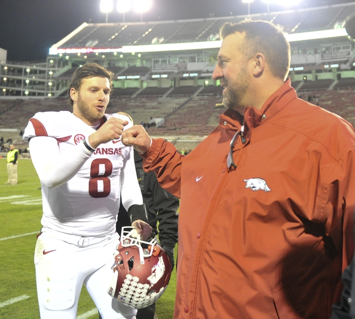 9691722-bret-bielema-ncaa-football-arkansas-mississippi-state-1