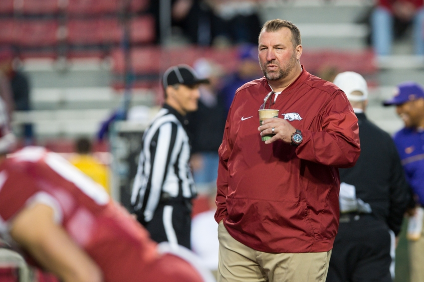 9671969-bret-bielema-ncaa-football-louisiana-state-arkansas