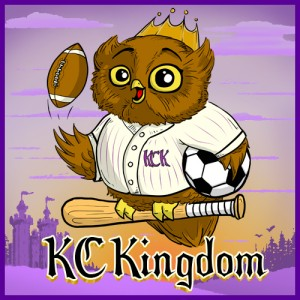 KC King FB Logo