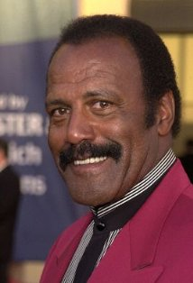 www.eurweb.com - 214 × 314 - Search by image Actor Fred Williamson is 76 today. *Just like the headline says, this page/board is where you can discuss the stuff that we didn't cover in today's issue.