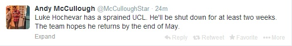 McCullough Tweet 1