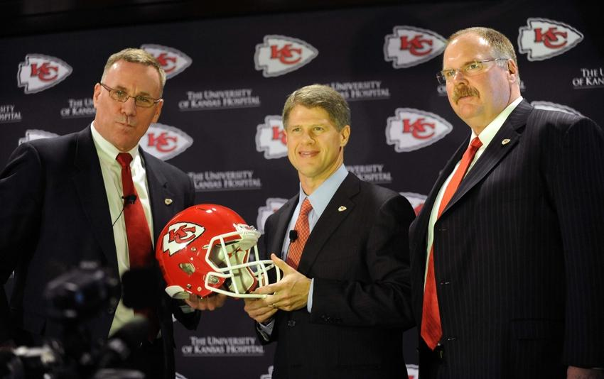 Andy-reid-clark-hunt-john-dorsey-nfl-kansas-city-chiefs-press-conference1