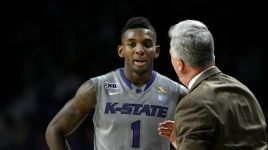 Kansas State Wildcats Basketball Live Stream VS Long Beach State 49ers