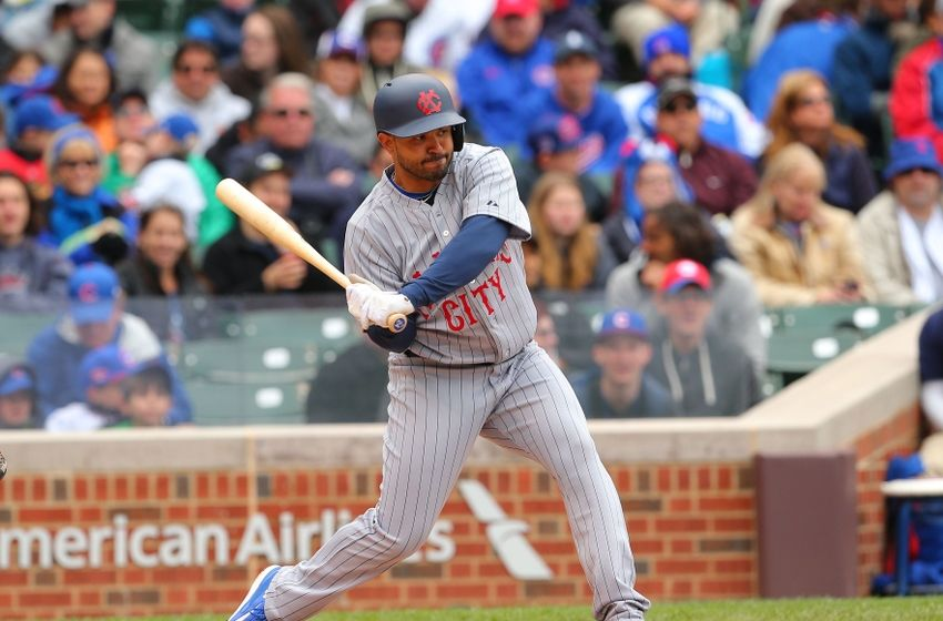 wrigley christian singles Christian josi goatbusters - single plays theo epstein and other members of the cubs' front office chowed down on some roasted goat in the wrigley field.