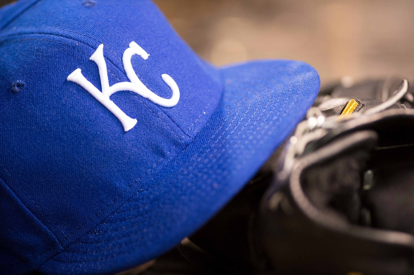 Royals Rumors: Realistic Trade Targets For KC Royals
