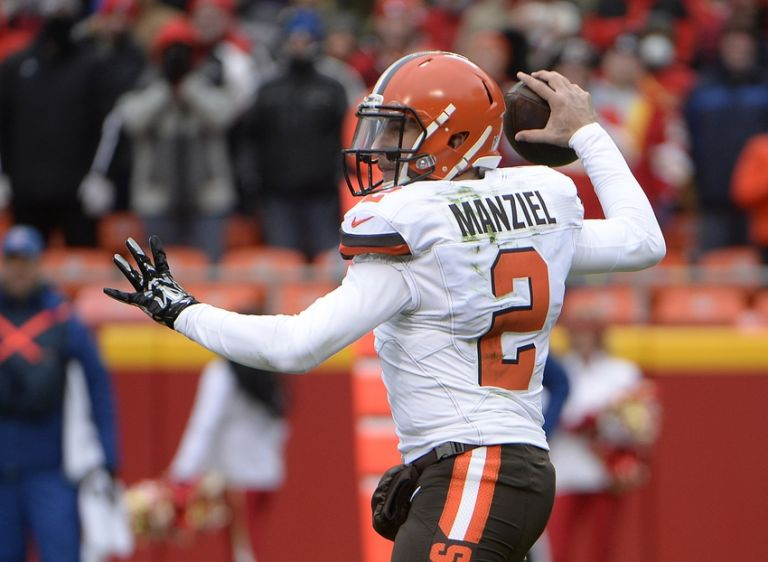 Johnny-manziel-nfl-cleveland-browns-kansas-city-chiefs-768x0