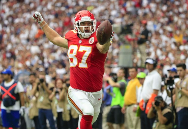 chiefs game live online free nba bets of the day