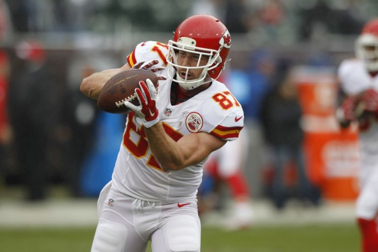Quarterbacks Drafted In 2015 Draft 2016 NFL Draft:...