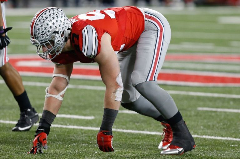 Joey-bosa-ncaa-football-michigan-state-ohio-state-768x0