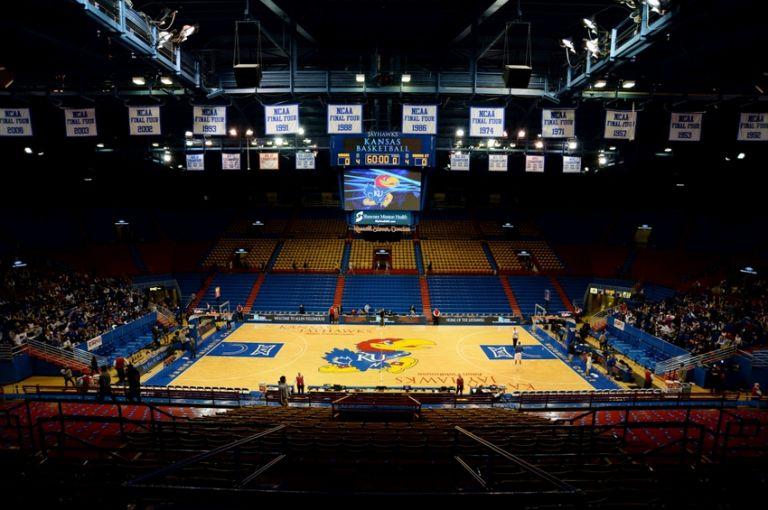 Ncaa-basketball-kansas-state-kansas-768x0