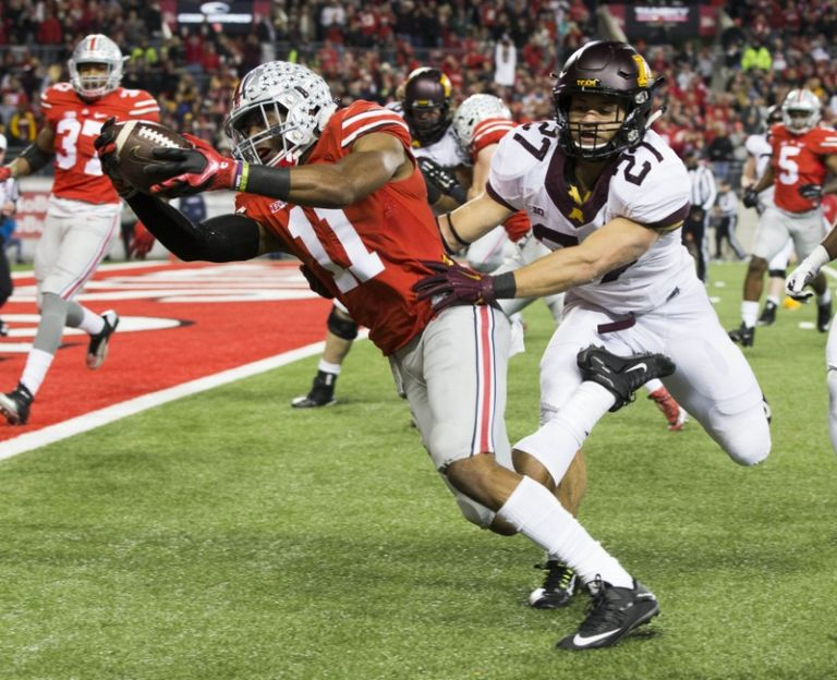 Ncaa-football-minnesota-ohio-state-768x0