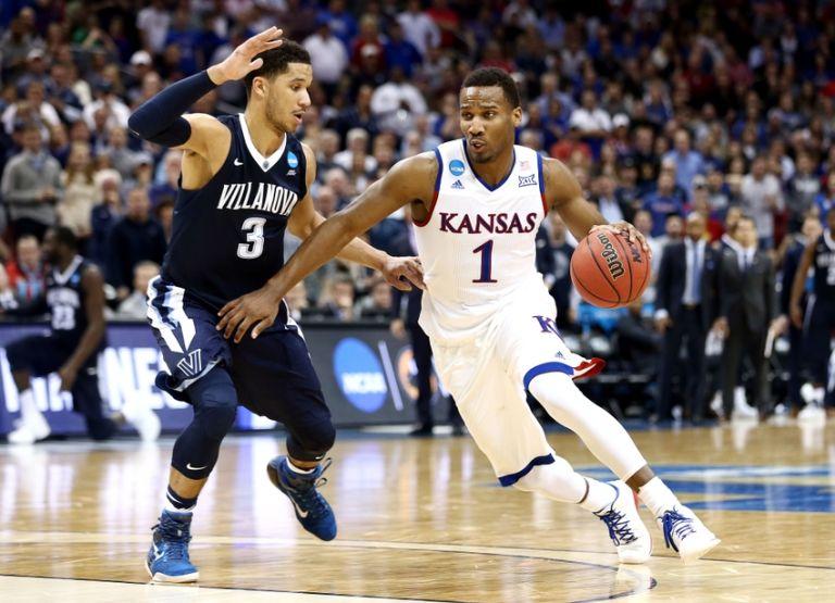 KU Basketball: Where Will Jayhawks Go In 2016 NBA Draft