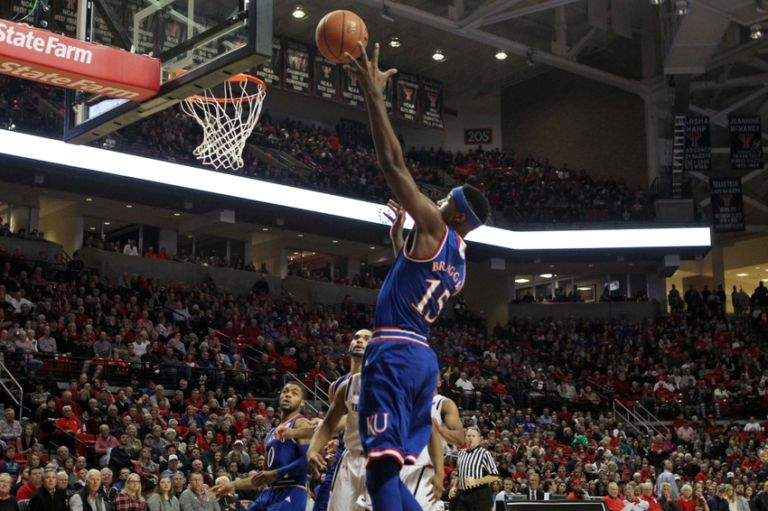 Ncaa-basketball-kansas-texas-tech-768x511