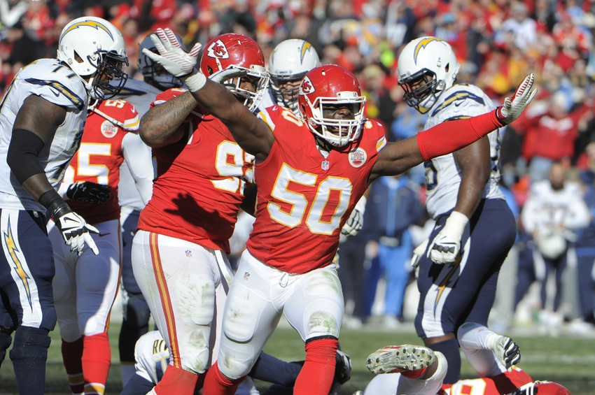 8295507-justin-houston-nfl-san-diego-chargers-kansas-city-chiefs