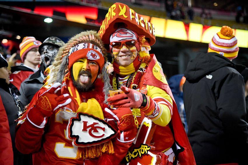 NFL Playoffs: Steelers Bring High-Powered Offense to Kansas City
